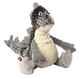 Plyšová hračka: Stegosaurus Sweety plyšák, sigikid