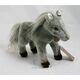 Plyšová hračka: Kůň Stallion plyšový, Russ Berrie