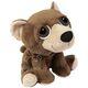 Plyšová hračka: Medvěd Winslow plyšový, Suki Gifts