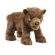 medved-hnedy-mlade-folkmanis-3065
