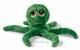 Plyšová hračka: Chobotnice Octavius plyšová, Russ Berrie