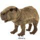 folkmanis-kapybara-3098-jpg