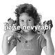 Plyšová hračka: Žába na prst plyšová, Folkmanis
