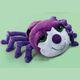 Plyšová hračka: Pavouk Spidie plyšový, Russ Berrie