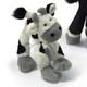 Plyšová hračka: Kravička Dlouhonožka plyšová, Russ Berrie