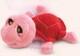 Plyšová hračka: Želva Squirtle plyšová, Russ Berrie