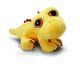 Plyšová hračka: Dinosaurus Dany plyšový, Russ Berrie