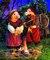 manasek-houslista-2416.jpg
