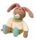 Plyšová hračka: Zajíc Sweety plyšák, sigikid