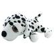 Plyšová hračka: Dalmatin Dash plyšový, Suki Gifts