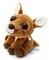 Plyšová hračka: Koloušek Tiptoe plyšový, Russ Berrie