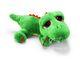 Plyšová hračka: Dinosaurus Doug plyšový, Russ Berrie