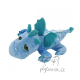 Plyšová hračka: Velký drak Firestorm plyšový, Suki Gifts
