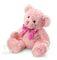 Plyšová hračka: Medvěd Beverlee velký plyšový, Russ Berrie
