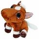 Plyšová hračka: Koník Nutmeg plyšový, Suki Gifts