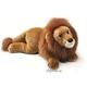 Plyšová hračka: Velký lev Yomiko plyšový, Russ Berrie