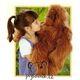 orangutan-plysovy-folkmanis