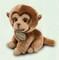 Plyšová hračka: Opička Yomiko Classics plyšová, Russ Berrie