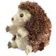 Plyšová hračka: Mládě ježka plyšový, Folkmanis