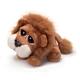 Plyšová hračka: Lvíček Lee Lee plyšový, Suki Gifts