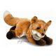 Plyšová hračka: Liška velká plyšová, Russ Berrie