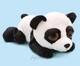 plysova-panda-96510