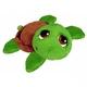 Plyšová hračka: Želva Rocky plyšová, Suki Gifts