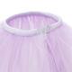 sukne-lucky-lili-violet.jpeg