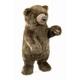 stojici-medved-folkmanis-3097