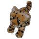 Plyšová hračka: Gepard plyšový, Global Express