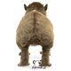 folkmanis-kapybara