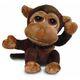 Plyšová hračka: Opice Duggleby plyšová, Russ Berrie