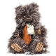 plysovy-medved-logan-sberatelska-edice-silver-bear