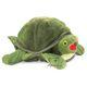 Plyšová hračka: Želva menší plyšová, Folkmanis