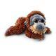 plysovy-mensi-orangutan-gordon-russ-berrie.jpg