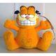 Plyšová hračka: Sedící Garfield plyšový, Garfield