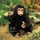 plysovy-simpanz-opicka