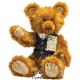 plysovy-medved-louis-sberatelska-edice-silver-bear