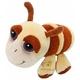 Plyšová hračka: Mravenec Ally plyšový, Suki Gifts