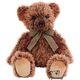tradicni-plysovy-medved-hnedy-roscoe