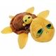Plyšová hračka: Želva Pebbles s miminkem plyšová, Suki Gifts