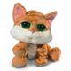 Plyšová hračka: Velká kočka Chilie plyšová, Russ Berrie