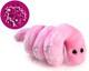 Plyšová hračka: Syfilis plyšový, GiantMicrobes