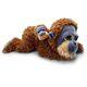 plysovy-orangutan-gordon-miminkem-suki-gifts.jpg