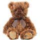 roscoe-tradicni-plysovy-medved-hnedy