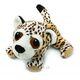 Plyšová hračka: Leopard Leonard plyšový, Russ Berrie
