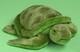 Plyšová hračka: Velká želva Yomiko Classics plyšová, Russ Berrie
