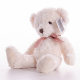 Plyšová hračka: Medvěd Ellie plyšový, Suki Gifts