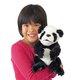mlade-pandy-folkmanis-3061