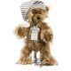 james-plysovy-medved-sberatelska-edice-silver-bear